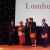 Penghargaan yang diraih pulau Lombok