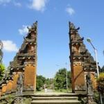 Pura Lingsar Tour
